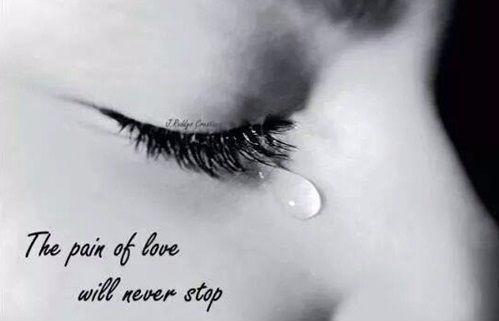 sad-broken-heart-quotes-in-hindi-gum-sms-shayari1.jpg