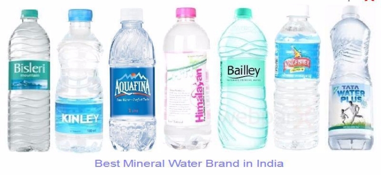 best-mineral-water-brand-in-india.jpg